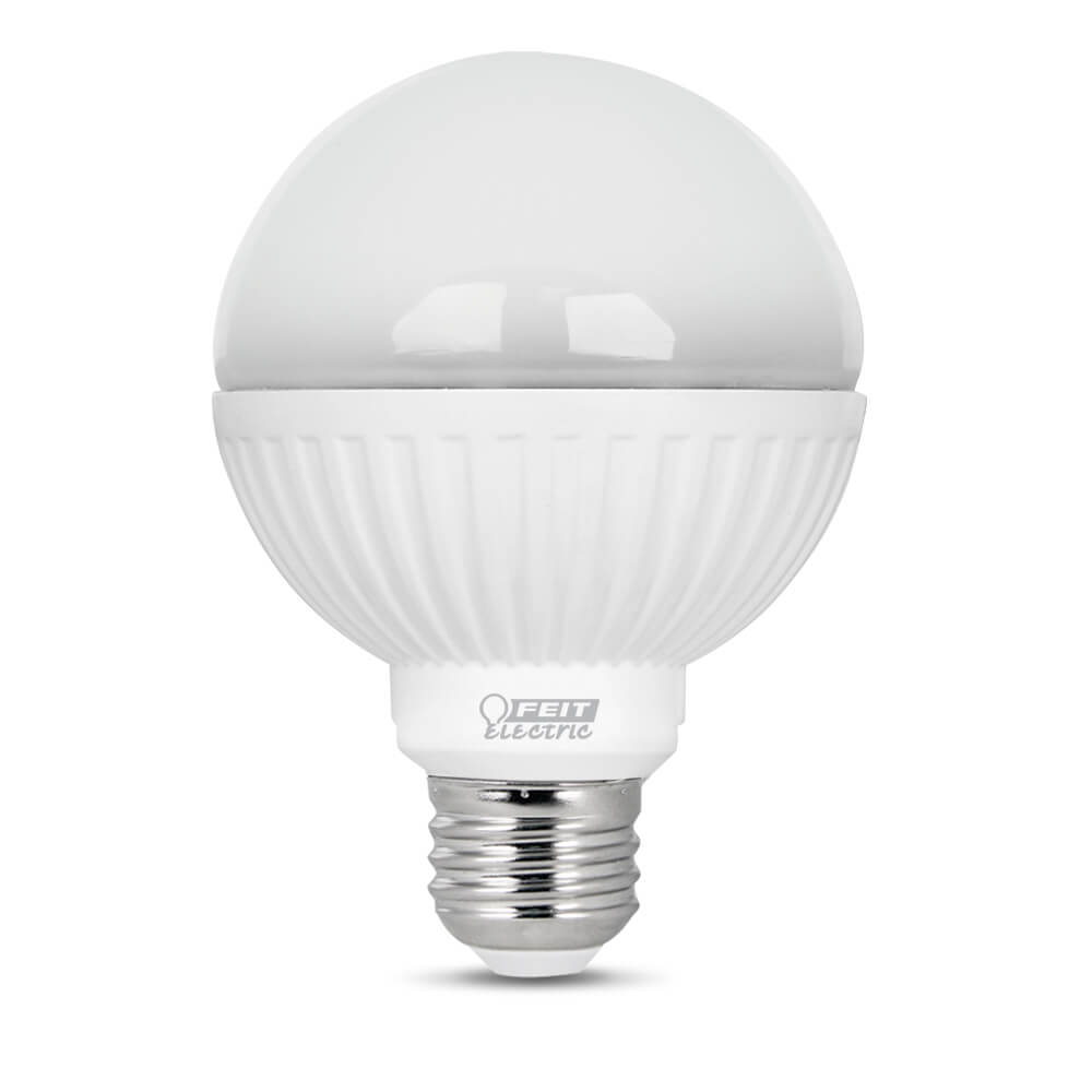 440 lumen 3000k dimmable led feit electric Bulbs led