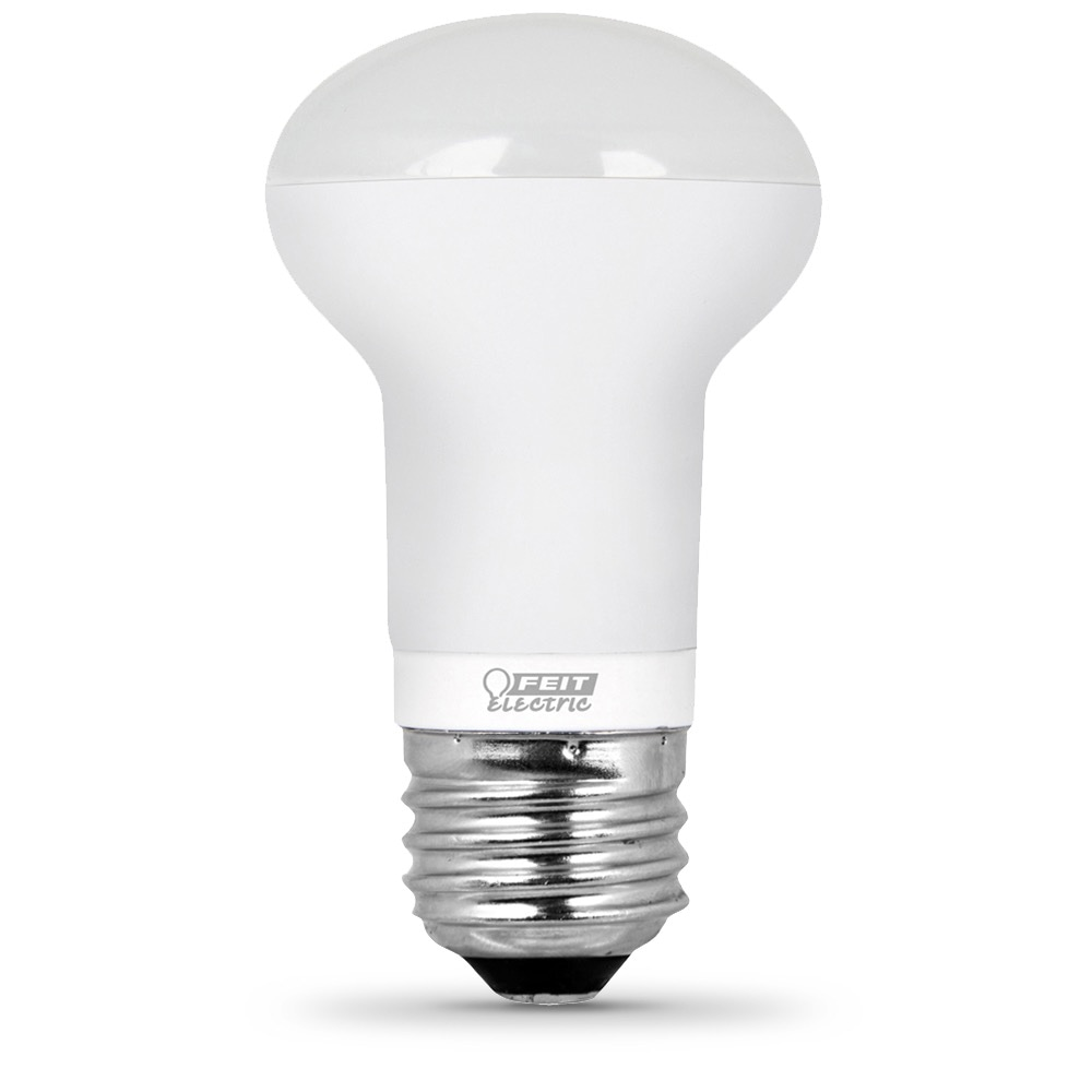 BPR16DM_LED_bulb